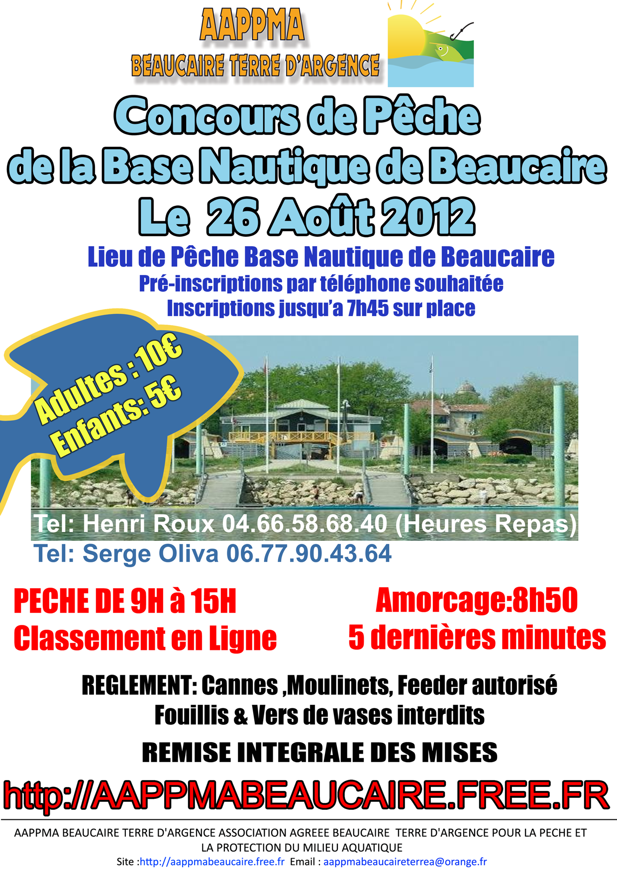 AAPPMA-B.T.A.-Concours-26-Aout-Base-Nautique.png